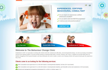 wordpress custom theme.